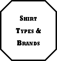T-shirts for Graphics Printed Tees